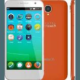 Débloquer son téléphone alcatel One Touch Fire