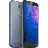 Débloquer son téléphone alcatel One Touch Flash Plus