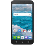 Débloquer son téléphone alcatel One Touch FLINT