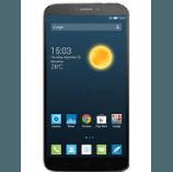 Débloquer son téléphone alcatel One Touch Hero 2+