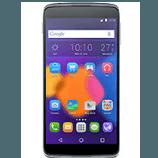 Débloquer son téléphone alcatel One Touch Idol 3 5.5