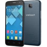 Désimlocker son téléphone Alcatel One Touch Idol Mini