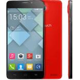 Débloquer son téléphone alcatel One Touch Idol X