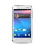 Débloquer son téléphone alcatel One Touch MPOP