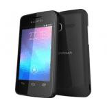 Désimlocker son téléphone Alcatel One Touch Pixi
