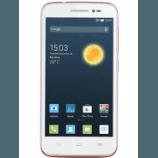 Débloquer son téléphone alcatel One Touch POP 2 LTE