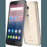 Débloquer son téléphone alcatel One Touch POP 4S