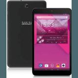 Débloquer son téléphone alcatel One Touch POP 8