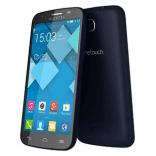 Débloquer son téléphone alcatel One Touch POP C7