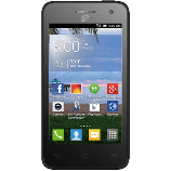Désimlocker son téléphone Alcatel One Touch POP Star 2
