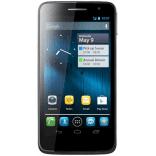Désimlocker son téléphone Alcatel One Touch Scribe HD