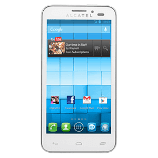 Débloquer son téléphone alcatel One Touch Snap