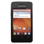 Désimlocker son téléphone Alcatel One Touch SPOP