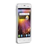 Désimlocker son téléphone Alcatel One Touch Star