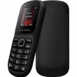 Débloquer son téléphone alcatel OT-1012X