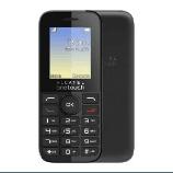 Désimlocker son téléphone Alcatel OT-1016G