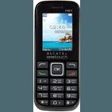 Désimlocker son téléphone Alcatel OT-1040D