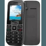Débloquer son téléphone alcatel OT-1041X