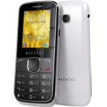 Désimlocker son téléphone Alcatel OT-1060D
