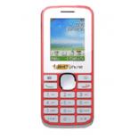 Débloquer son téléphone alcatel OT-1063