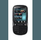 Débloquer son téléphone alcatel OT-150X
