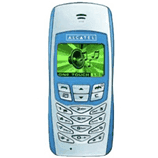 Désimlocker son téléphone Alcatel OT-153
