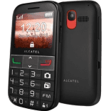 Débloquer son téléphone alcatel OT-20.01