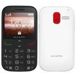 Débloquer son téléphone alcatel OT-2000X
