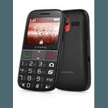 Débloquer son téléphone alcatel OT-2001A