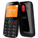 Désimlocker son téléphone Alcatel OT-2004G