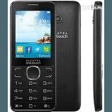 Débloquer son téléphone alcatel OT-2007X