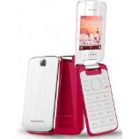 Désimlocker son téléphone Alcatel OT-2010D