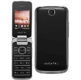 Désimlocker son téléphone Alcatel OT-2010X