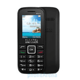 Désimlocker son téléphone Alcatel OT-2036