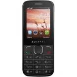Débloquer son téléphone alcatel OT-2040G