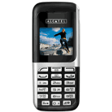Désimlocker son téléphone Alcatel OT-205X