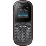 Désimlocker son téléphone Alcatel OT-208