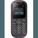 Débloquer son téléphone alcatel OT-208A