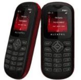 Désimlocker son téléphone Alcatel OT-208X