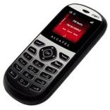 Désimlocker son téléphone Alcatel OT-209