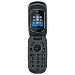Débloquer son téléphone alcatel OT-222