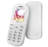 Débloquer son téléphone alcatel OT-228DX