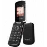 Débloquer son téléphone alcatel OT-228X