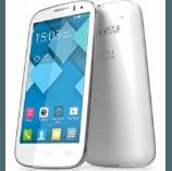 Débloquer son téléphone alcatel OT-232X