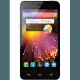 Désimlocker son téléphone Alcatel OT-233X