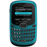 Débloquer son téléphone alcatel OT-252
