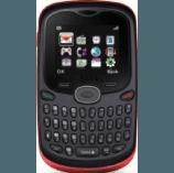 Débloquer son téléphone alcatel OT-252X