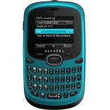 Débloquer son téléphone alcatel OT-255