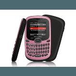 Débloquer son téléphone alcatel OT-255DX