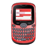 Débloquer son téléphone alcatel OT-255X